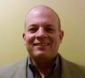 Jeff Hohman