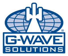 cropped-G-Wave_Logo_Color_OnDark-High-RES-300x248-1