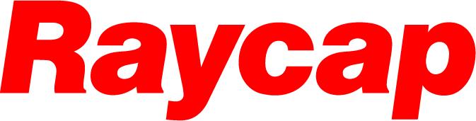 logo_Raycap_CMYK_1 (002)